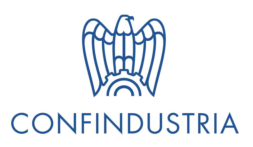 Confindustria_Logo.jpg