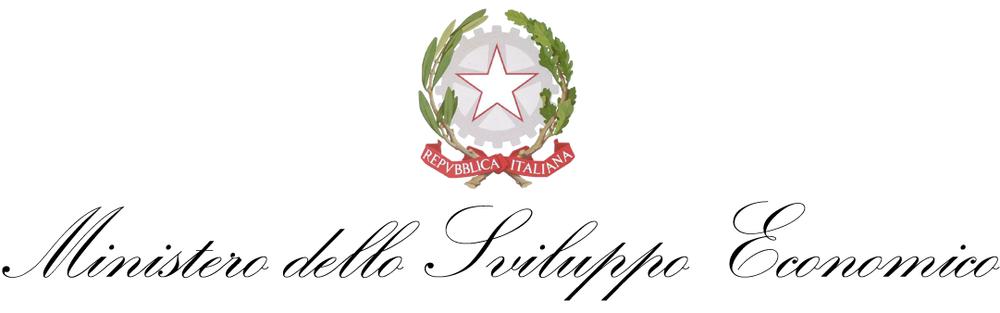Ministero_Color_Logo_TIF.jpg