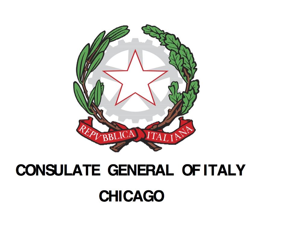 Logo Cons inglese rev. 25.2.jpg