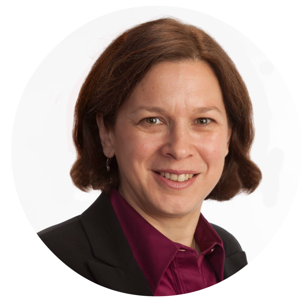 Patricia Panchak, Editor, IndustryWeek Magazine