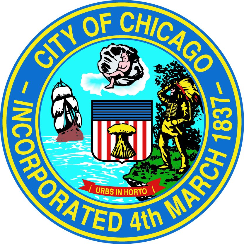 CHICAGO SEAL.jpg
