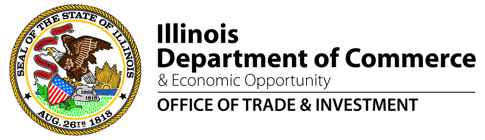 Illinois Trade & Investment Color Logo (1).jpg