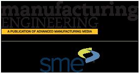 SME_Logo.png