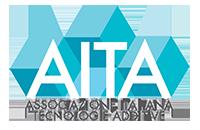 logo_aita.png