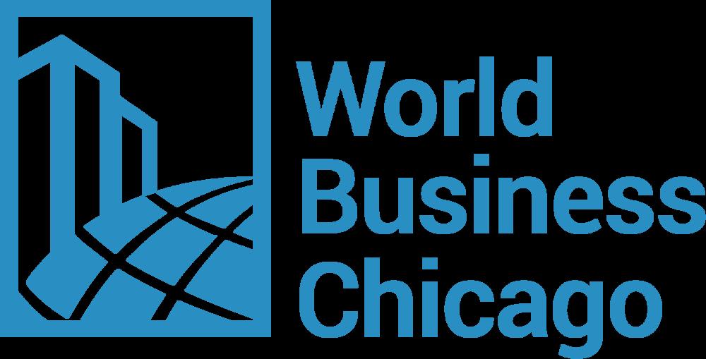 WBC-Blue-Logo-RGB.png