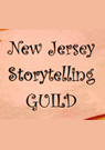 The New Jersey Storytelling Guild