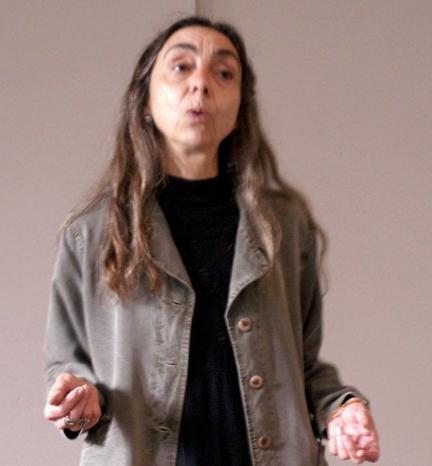 Michele Belloumini