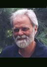 Jack McKeon