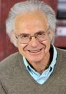Bernie Libster