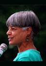 Julie Della Torre
