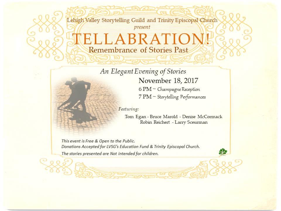Tellabration LVSG 2017 FB.jpg