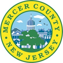 MClogo4colorRGB_SM  Mercer County logo.jpeg