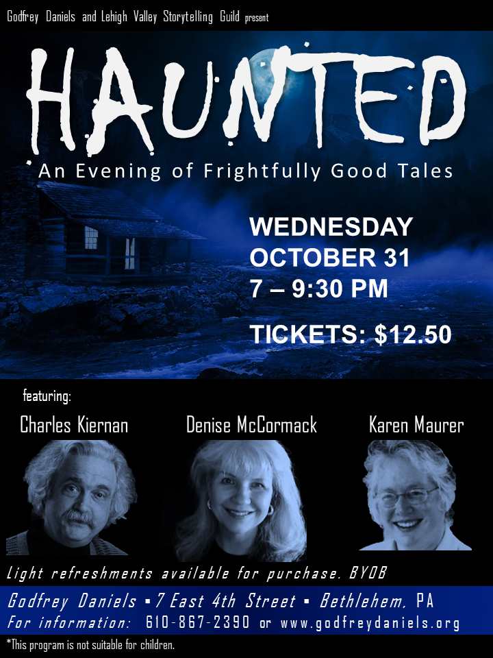 41_October 31 2018 haunted flyer.png