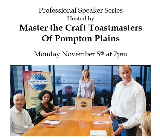 toastmaster.png