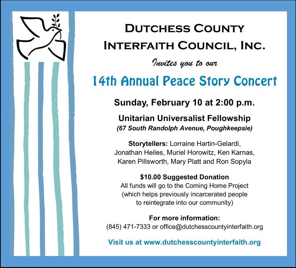 2019 Peace Story Concert - Flyer (FINAL).jpg