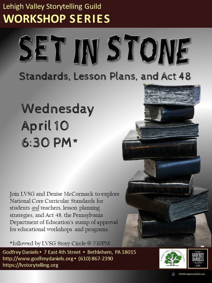 Denise McCormack workshop standards lesson plans Act 48.jpg
