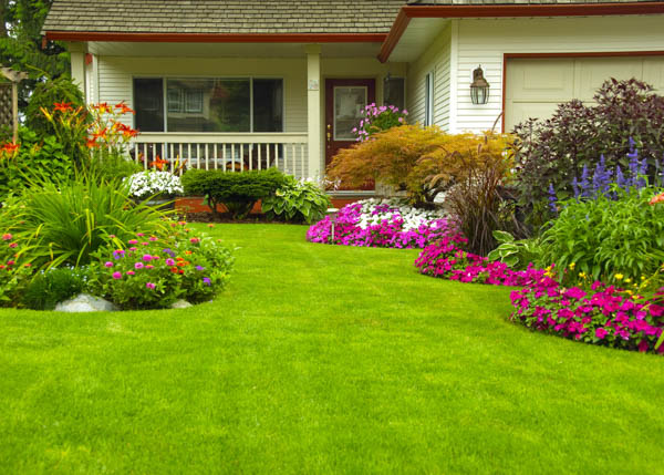 spring-lawn-care.jpg
