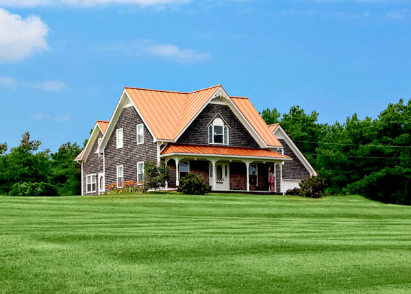 commercial-lawn-services.jpg