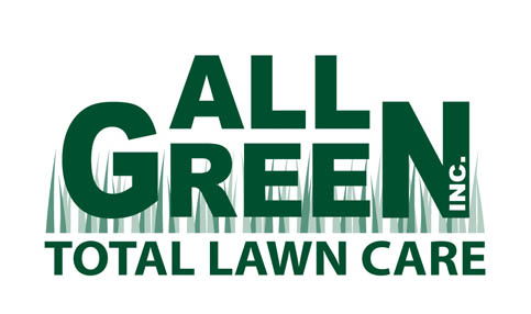 All Green Lawn Care OKC  - Residential Landscaping & Lawn Service