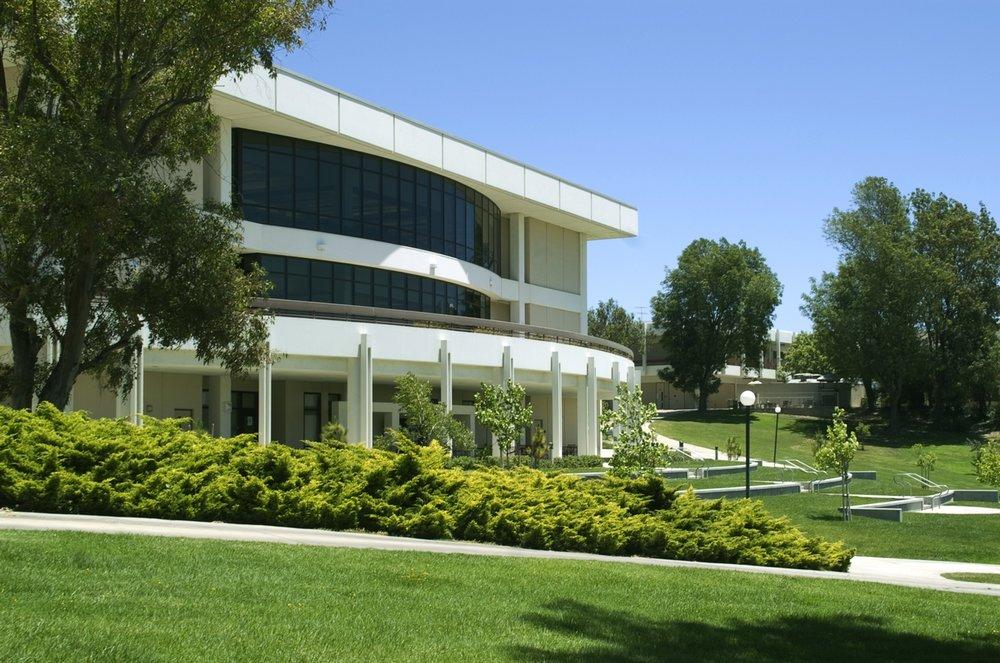 business-landscaping.jpg
