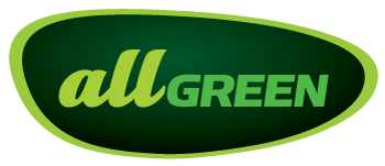 Lawn Care Services & Pest Control | AllGreen Total Lawn Care