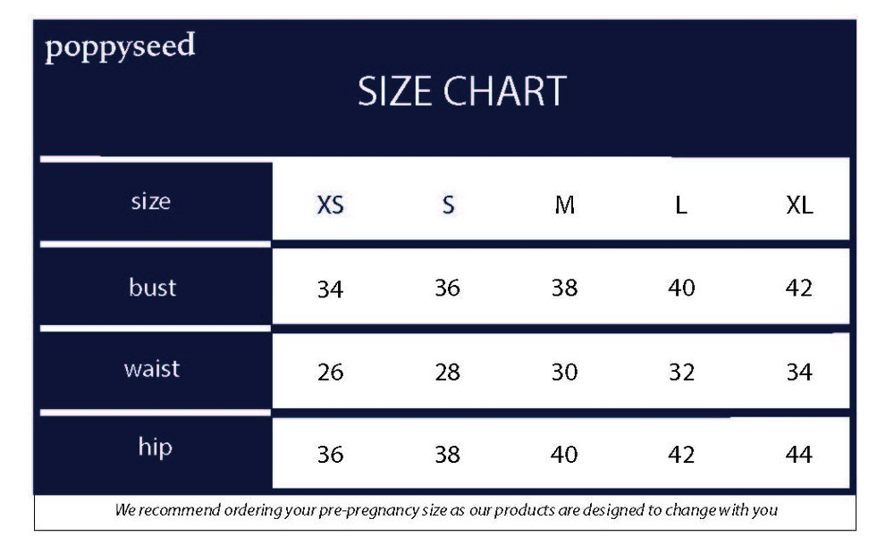 PS Size Chart Small.jpg