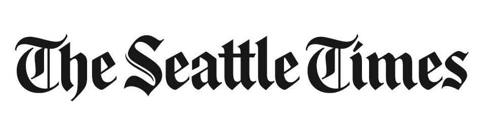seattle times.jpeg