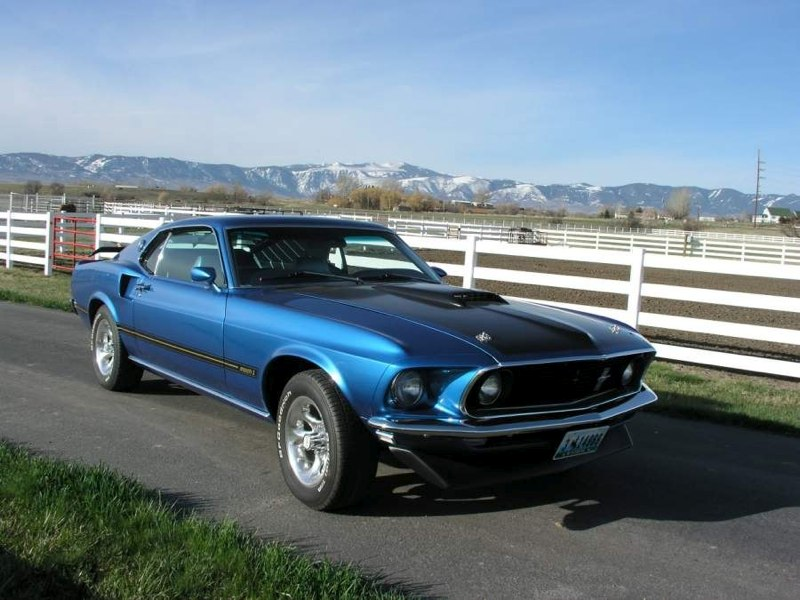 69 Mustang.jpg