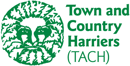 Town and Country Harriers (TACH)