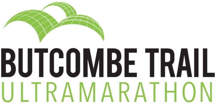 Butcombe-trail-ultra-logo.png