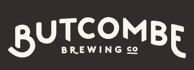 butcombe-brewing-logo.png