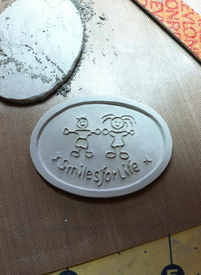 Smiles 4 Life.jpg