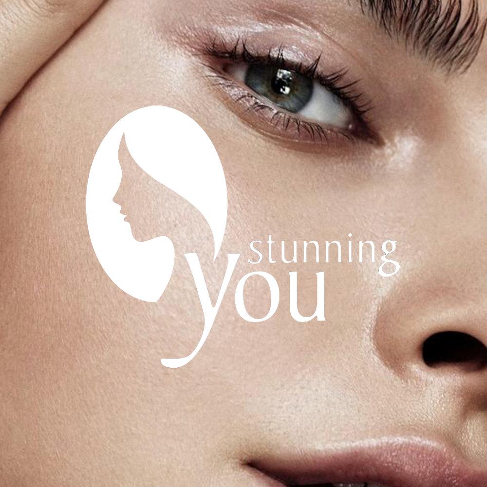 stunning you .jpg