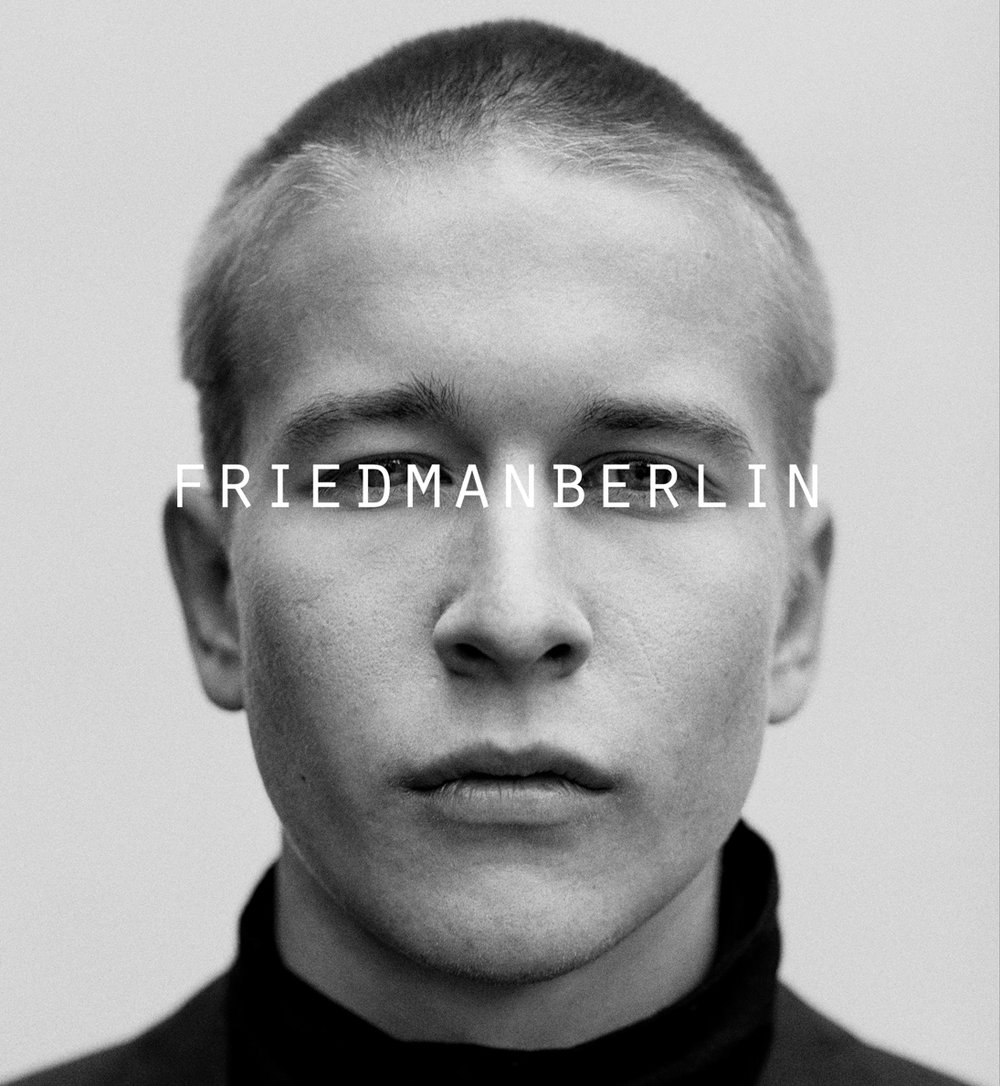 Friedman-Berlin.jpg