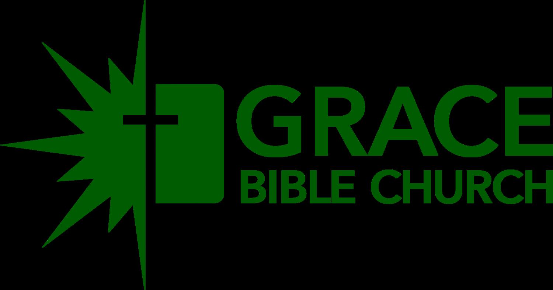 Membership App — Grace Bible Church