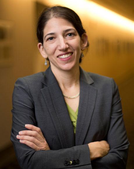 Rachel-Rosenbloom-symposium.jpg