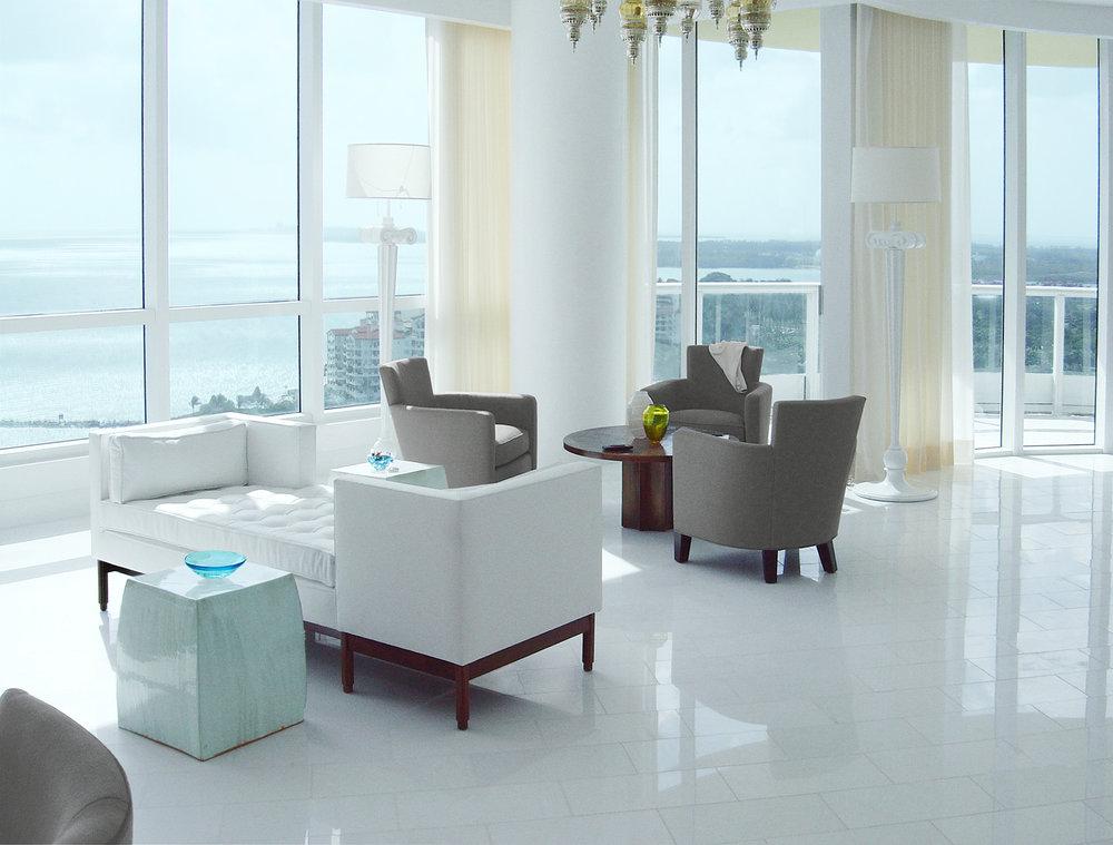 Miami_Penthouse_2.jpg