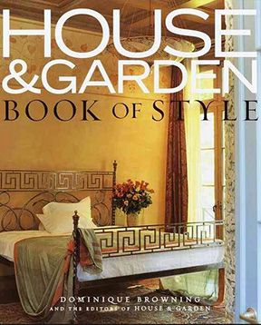 house_and-garden-book_of_style.jpg