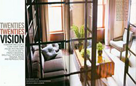 house_and_garden_dec2.jpg