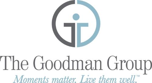 TGG-Logo.jpeg