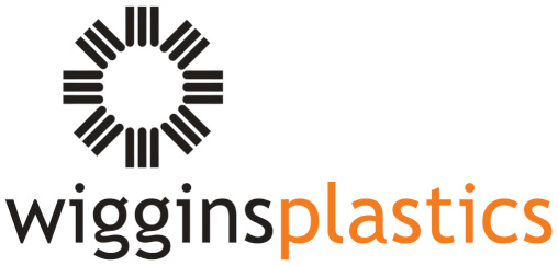 logo05.jpg