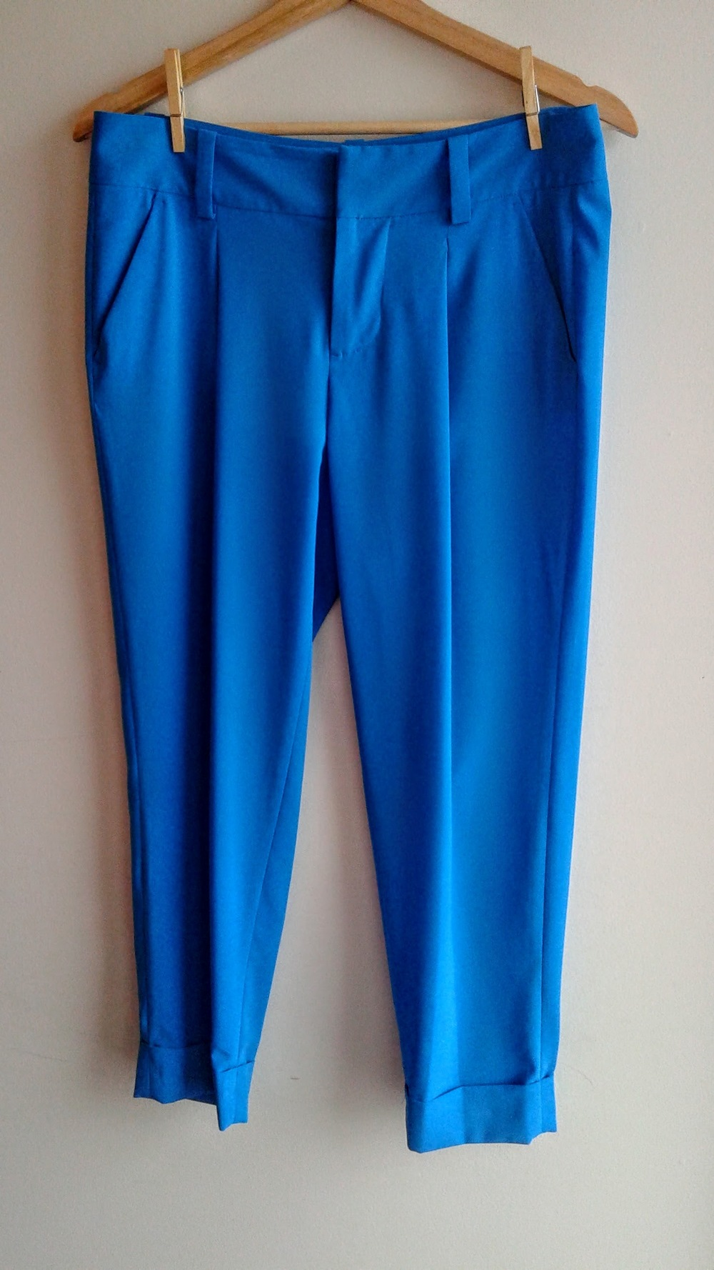 Alice+Olivia pants; Size 4; $48