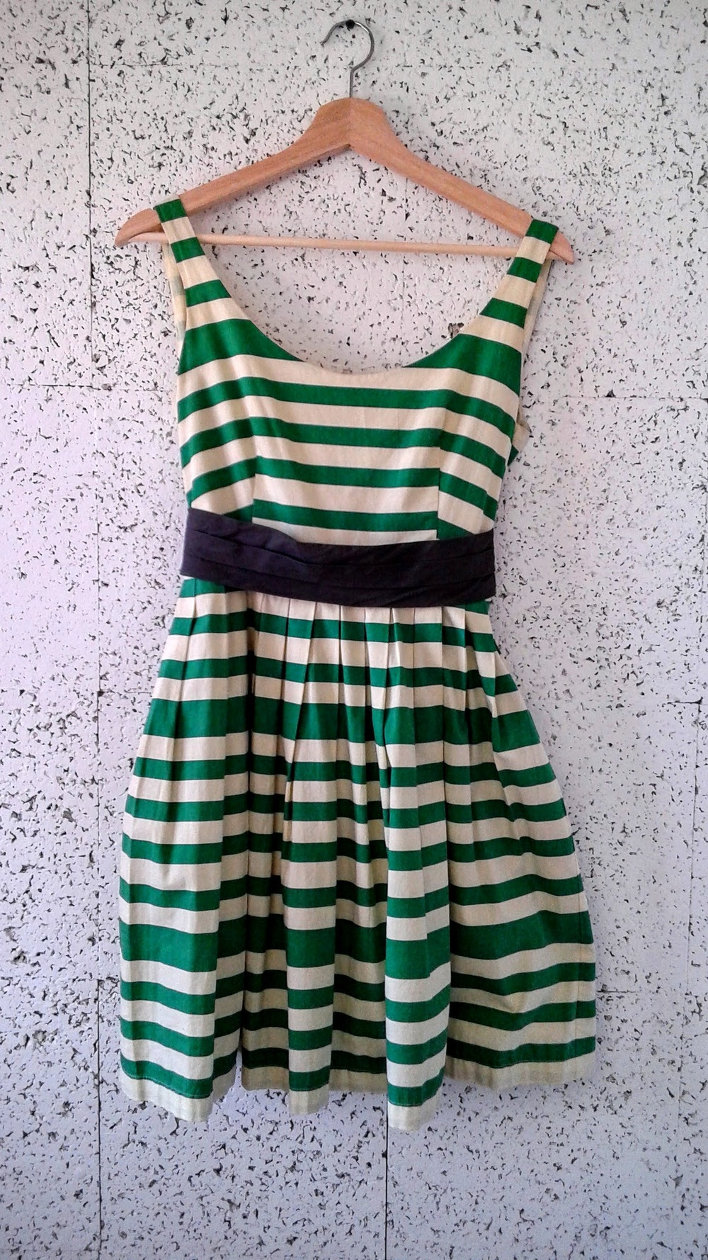 Corey Lynn Calter dress; Size 4, $40