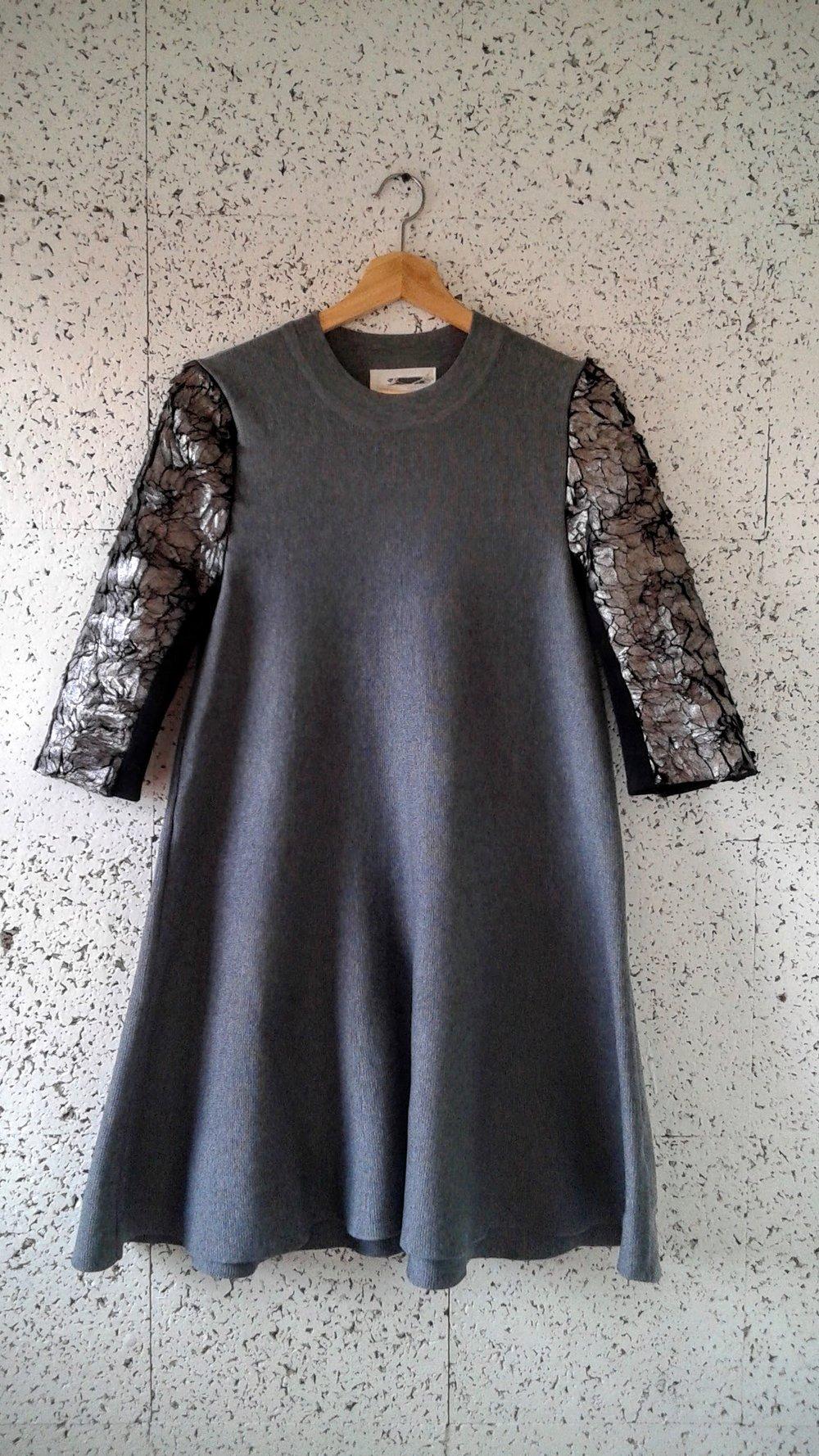 Tunic; Size M, $30