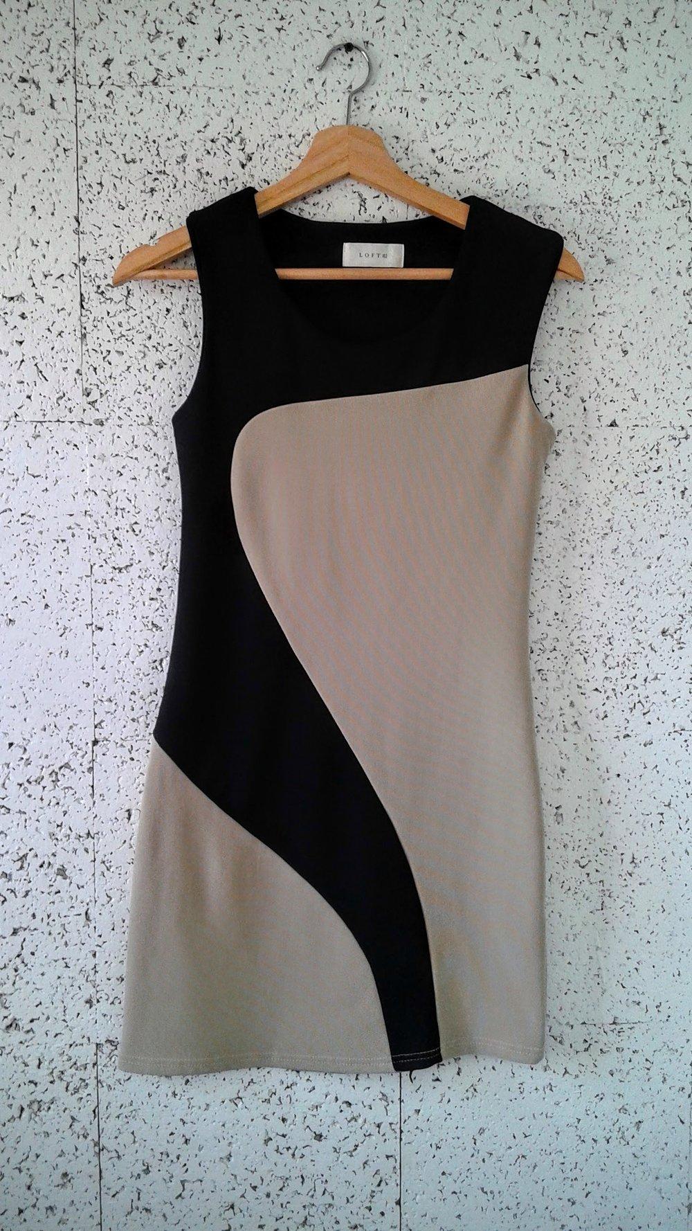 Loft 82  dress