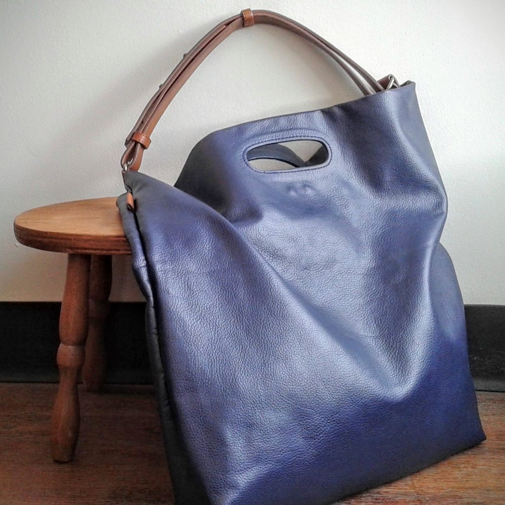 Zara purse, $24