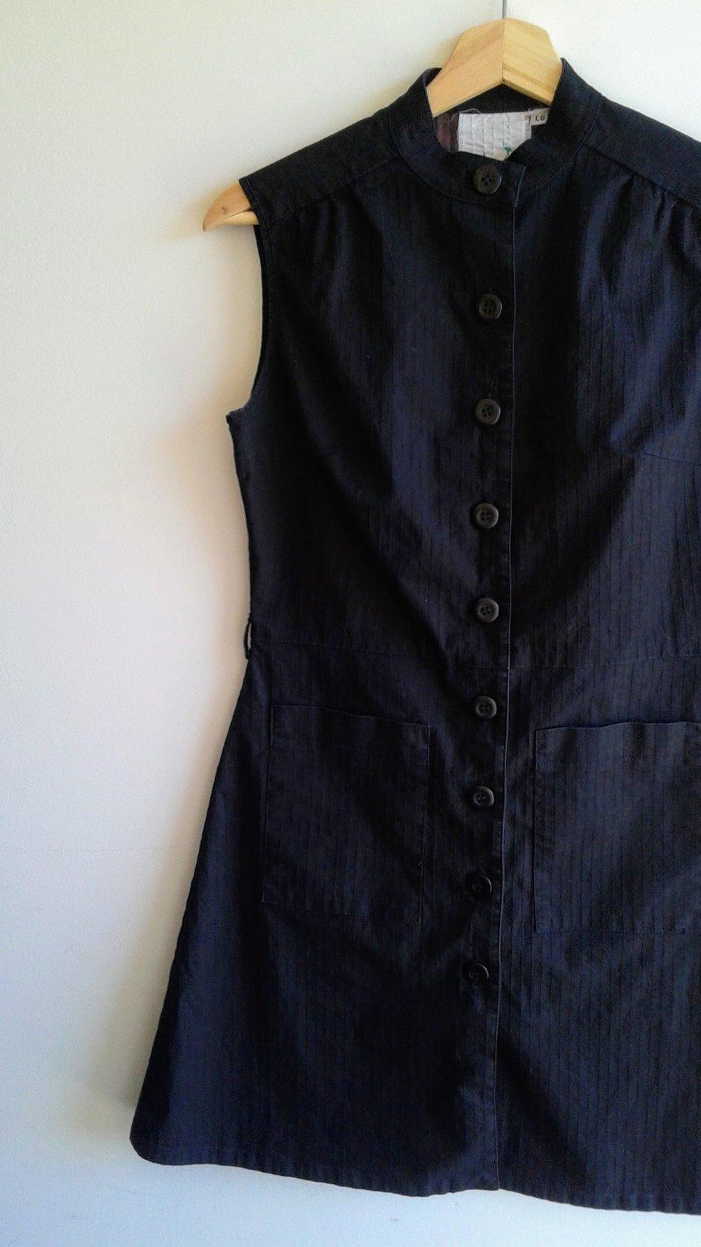 OK47 dress; Size M $26