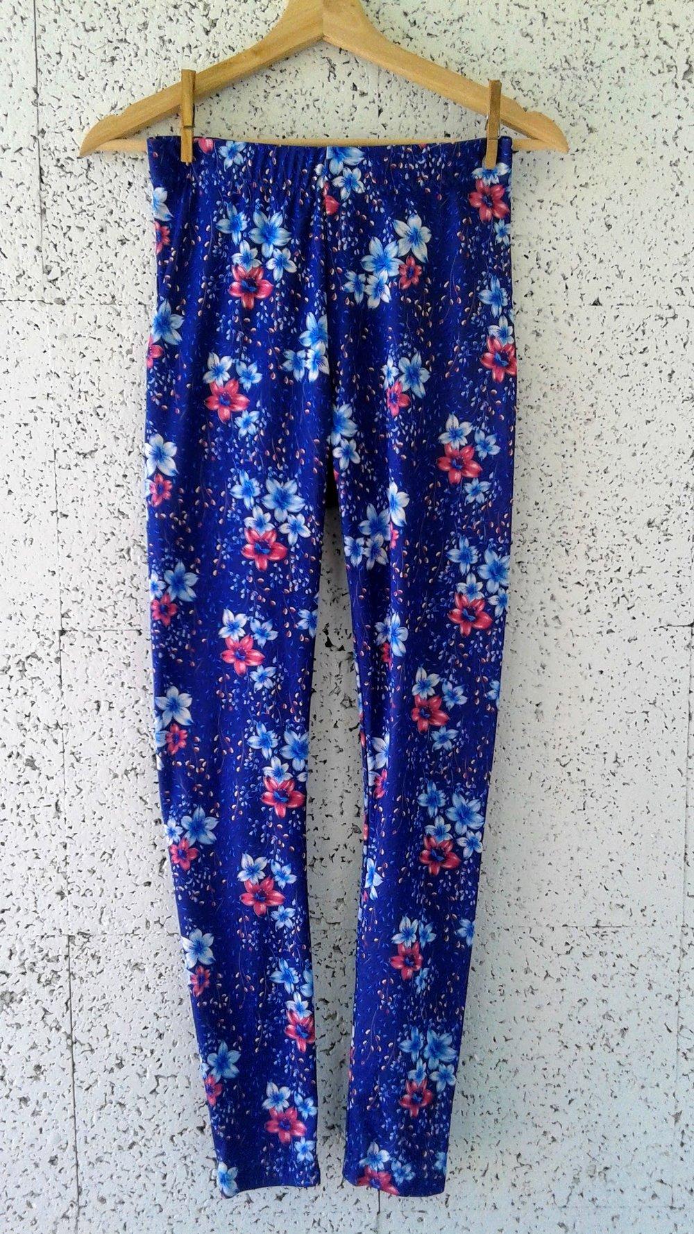 Fridget pants; Size XS, $24