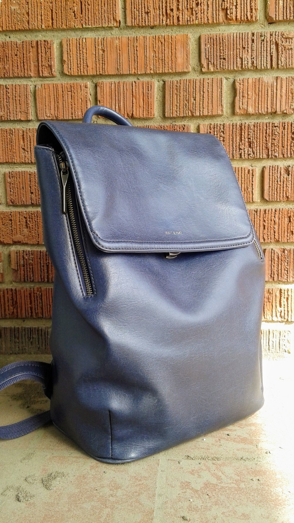 Matt&Nat backpack, $64
