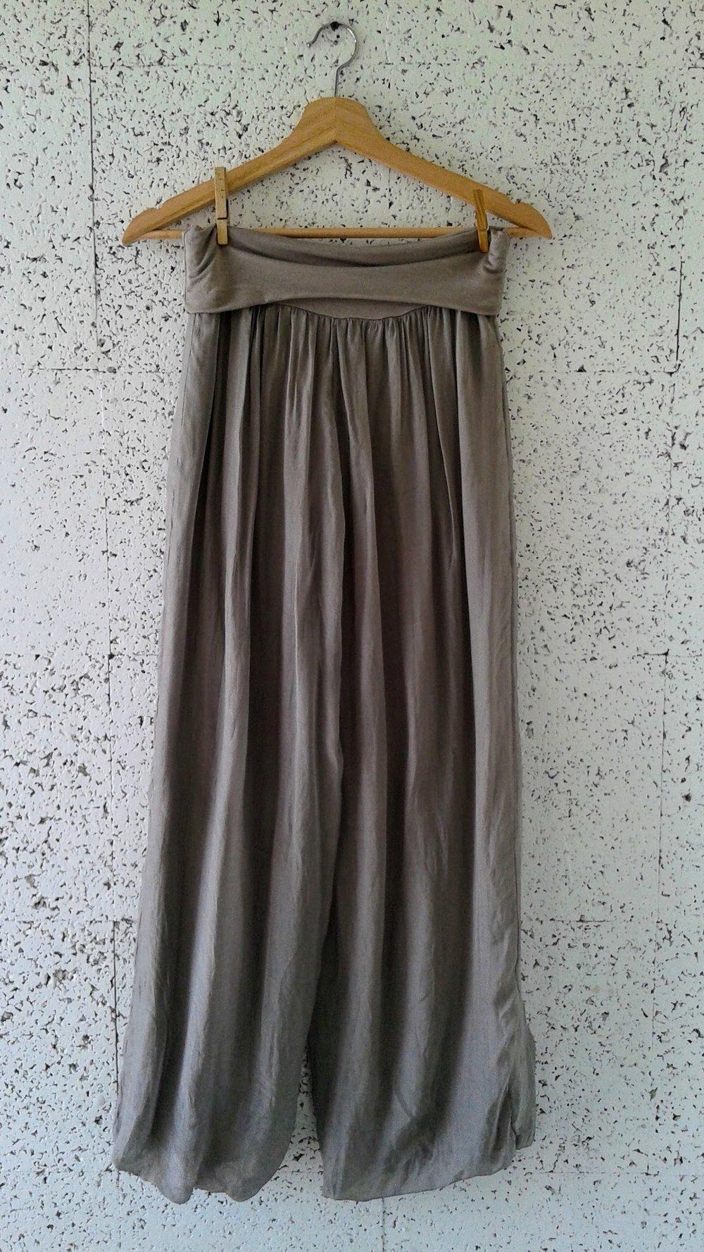 Polita  pants (NWT); Size S, $38